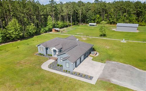 Photo of 9076 NW 45TH COURT, Lake Butler, FL 32054 (MLS # 111099)