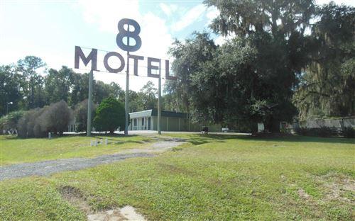 Photo of 7928 W SR 6, Jasper, FL 32052 (MLS # 113099)