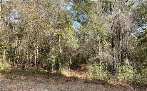 Photo of NW 29TH BLVD, Jennings, FL 32053 (MLS # 104100)