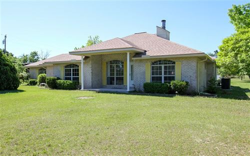Photo of 6614 187TH PLACE, Live Oak, FL 32060 (MLS # 111102)