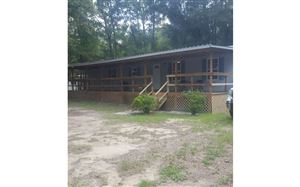 Photo of 20074 CR 137, Wellborn, FL 32094 (MLS # 102105)