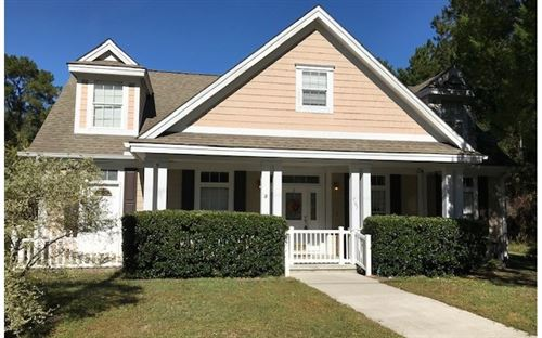 Photo of 767 SW GRANDVIEW ST, Lake City, FL 32025 (MLS # 106105)