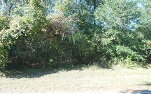 Photo of TBD PINEWOOD ROAD, Jasper, FL 32052 (MLS # 96108)