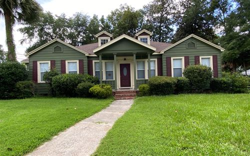 Photo of 316 DUVAL STREET NW, Live Oak, FL 32064 (MLS # 108111)