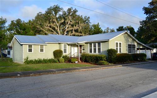 Photo of 373 HILLSBORO, Lake City, FL 32055 (MLS # 109111)