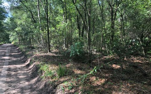 Photo of NW 72ND CT, Bell, FL 32619 (MLS # 112117)