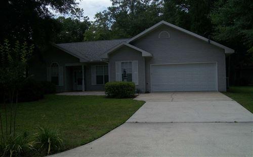 Photo of 23380 ELMWOOD LN., Live Oak, FL 32060 (MLS # 108118)