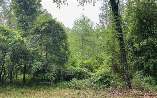 Photo of TBD NW MORRELL DRIVE, White Springs, FL 32096 (MLS # 107119)