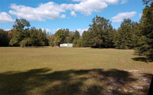 Photo of 6821 WALKER PLACE, Live Oak, FL 32064 (MLS # 106120)