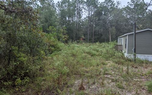 Photo of 6202 NW 16TH AVENUE, Bell, FL 32619 (MLS # 109125)