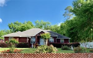 Photo of 1855 NW FRONTIER DR., Lake City, FL 32055 (MLS # 104127)