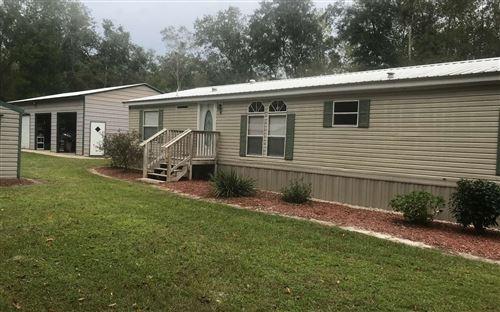 Photo of 14181 98TH ST, Live Oak, FL 32060 (MLS # 113129)