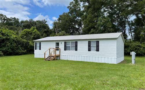 Photo of 25499 NW 187TH RD, High Springs, FL 32643 (MLS # 110130)