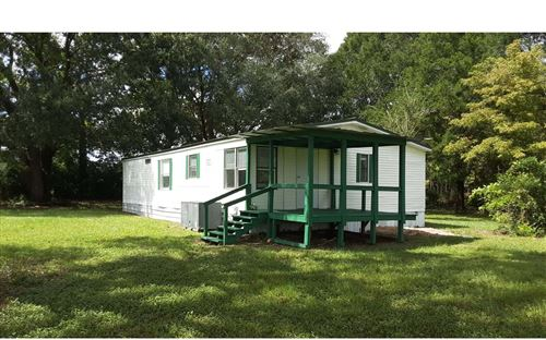 Photo of 2485 NW HIGHLANDS ROAD, Mayo, FL 32066 (MLS # 113135)