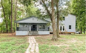 Photo of 3761 NW CR 141, Jennings, FL 32053 (MLS # 104137)