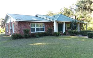 Photo of 6075 119TH ROAD, Live Oak, FL 32060 (MLS # 104138)