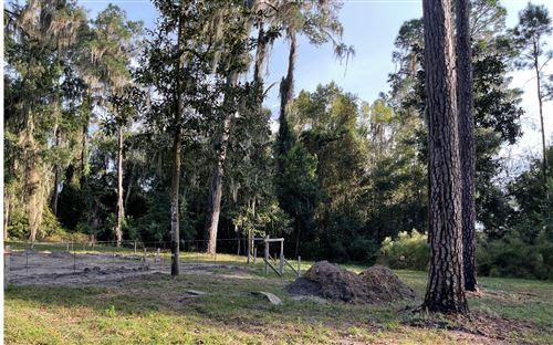 Photo of 550 SE SUNFLOWER PLACE, Lake City, FL 32025 (MLS # 113143)