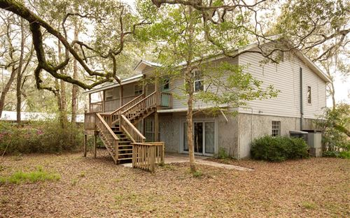 Photo of 104 NE SUWANNEE TRAIL, Mayo, FL 32066 (MLS # 106149)