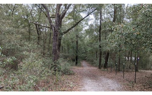 Photo of WINDING FOREST S/D, McAlpin, FL 32062 (MLS # 110152)