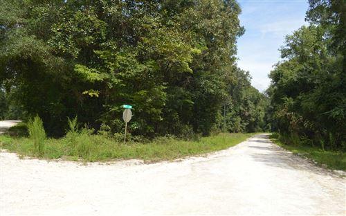 Photo of TBD 8TH TERRACE, Live Oak, FL 32060 (MLS # 112156)