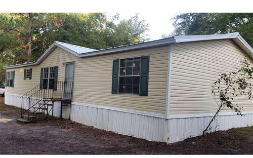 Photo of 1668 NW 179TH RD, Live Oak, FL 32060 (MLS # 106160)