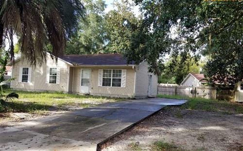 Photo of 411 NE BRYSON ST, Live Oak, FL 32064 (MLS # 109160)