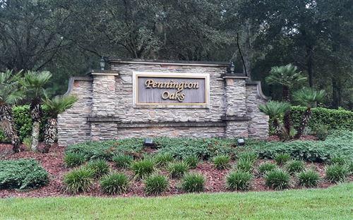 Photo of 166TH PLACE #19, Wellborn, FL 32094 (MLS # 111160)