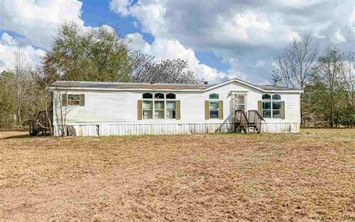 Photo of 4858 SW 107TH AVENUE, Lake Butler, FL 32054 (MLS # 110162)