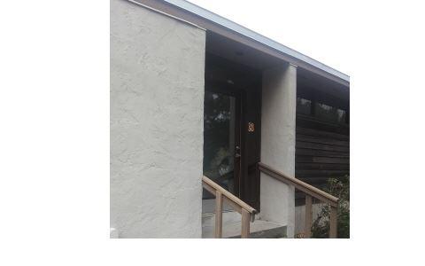 Photo of 1206 SW MAIN BLVD, Lake City, FL 32024 (MLS # 107165)