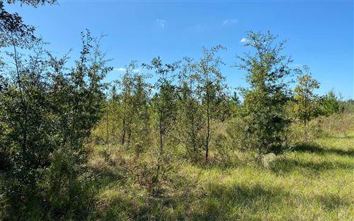 Photo of CR 141, Jasper, FL 32052 (MLS # 109165)