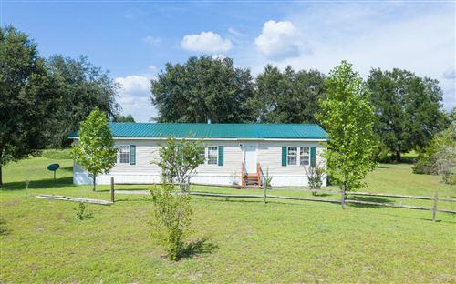 Photo of 6426 203RD PLACE, Live Oak, FL 32060 (MLS # 112165)