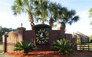 Photo of TBD 96TH PLACE LOT 38, Live Oak, FL 32060 (MLS # 103166)