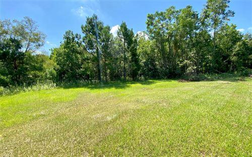 Photo of TBD 72ND PASS, Live Oak, FL 32060 (MLS # 110167)