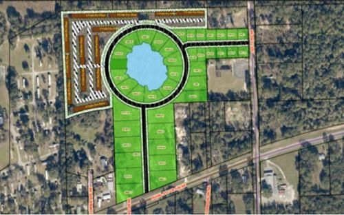 Photo of 1709 DUVAL ST NE, Live Oak, FL 32064 (MLS # 113167)