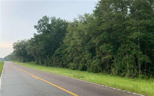 Photo of TBD CR 132, Live Oak, FL 32060 (MLS # 112174)