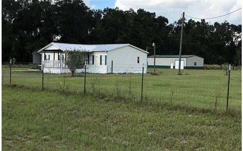 Photo of 15965 154TH PATH, Live Oak, FL 32060 (MLS # 113174)