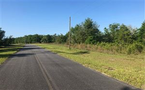 Photo of 73RD LANE, Live Oak, FL 32060 (MLS # 104177)
