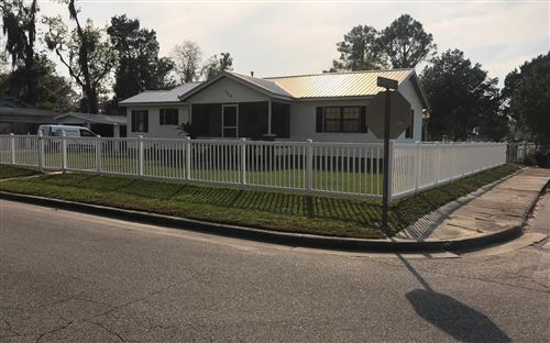 Photo of 366 NW HILTON AVE., Lake City, FL 32055 (MLS # 107178)