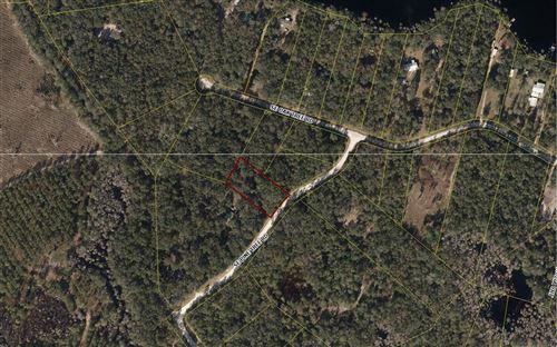 Photo of LOT51 SE PINE TREE ROAD, Branford, FL 32008 (MLS # 112182)
