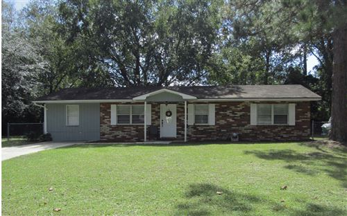 Photo of 196 SW TULIP PLACE, Lake City, FL 32025 (MLS # 109183)
