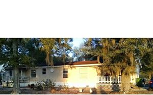 Photo of 8224 RIVER ROAD, Live Oak, FL 32060 (MLS # 104187)
