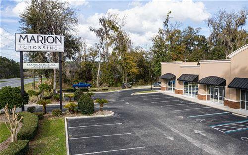 Photo of 265 SW MALONE ST, 111-113, Lake City, FL 32025 (MLS # 111188)