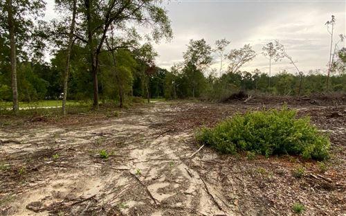 Photo of TBD 198TH TERR, OBrien, FL 32071 (MLS # 112191)