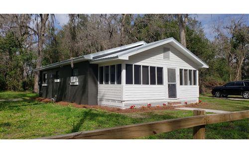 Photo of 211 LUKE AVENUE NE, Live Oak, FL 32064 (MLS # 110192)