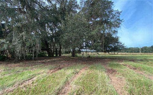 Photo of TBD 153RD ROAD, Live Oak, FL 32060 (MLS # 113193)