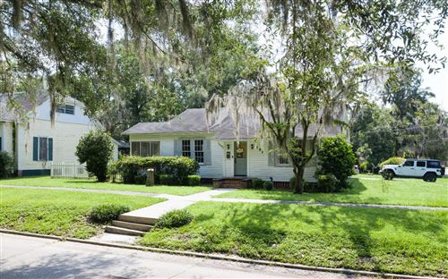 Photo of 509 SW PINE AVE, Live Oak, FL 32064 (MLS # 112195)