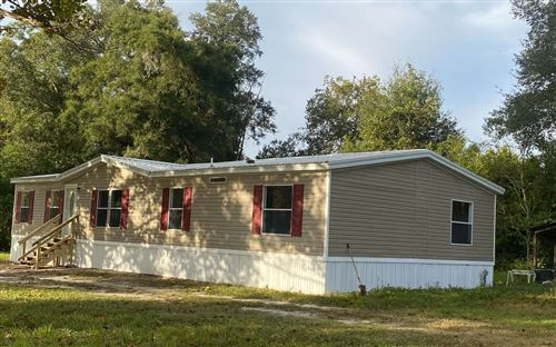 Photo of 9643 105DR., Live Oak, FL 32060 (MLS # 113196)