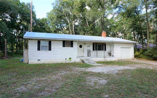 Photo of 10453 CR 136, Live Oak, FL 32060 (MLS # 106197)