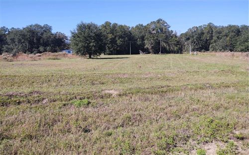 Photo of LIVE OAK CIRCLE, Jennings, FL 32053 (MLS # 109197)