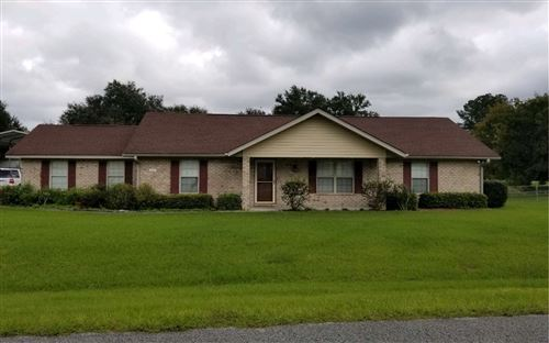 Photo of 287 SW CREST GLEN, Lake City, FL 32024 (MLS # 109199)